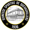 logo du club JEUNESSE SPORTIVE DE QUEVAUVILLERS