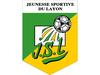 logo du club Jeunesse Sportive du Layon