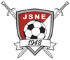 logo du club Jeunesse Sportive de Nieuil l'Espoir