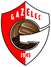 logo du club Le Mans Gazelec Sports
