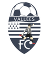 logo du club Les Vallées FC
