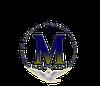 logo du club MAHANAIM FC