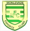 logo du club MEC