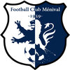 logo du club MENIVAL FOOTBALL CLUB
