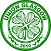 logo du club GLASGOW HACCOURT