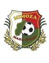 logo du club MIMOSA MADA-SPORT