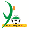 logo du club MONFLANQUIN FOOTBALL CLUB