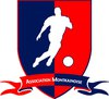 logo du club Ass Montkainoise