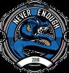 logo du club Never Enough