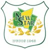 logo du club NEW-STAR de DUCOS