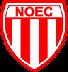 logo du club NOEC - NOVA OLINDA ESPORTE CLUBE
