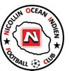 logo du club NICOLLIN OCEAN INDIEN FOOTBALL CLUB