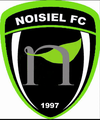logo du club NOISIEL FOOTBALL CLUB