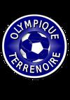 logo du club OLYMPIQUE TERRENOIRE