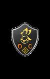 logo du club Olympique des Corbières Saint Andréen