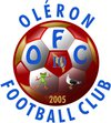 logo du club Oleron Football Club