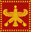 logo du club olympia RN
