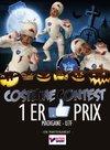 Costume Contest ! - OLYMPIQUE LIEVIN