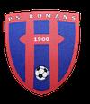 logo du club PERSÉVÉRANTE SPORTIVE ROMANAISE