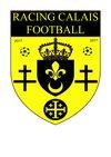 logo du club  Racing Calais Football
