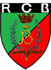 logo du club RACING CLUB BOHAINOIS