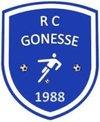 logo du club RC Gonesse