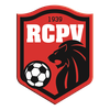 logo du club RACING CLUB PARTHENAY VIENNAY