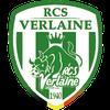 logo du club Royal Cercle Sportif de Verlaine