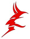 logo du club The Red Devils United