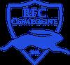 logo du club Rfc Compogne U12