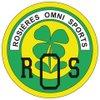 logo du club Rosières Omni Sports