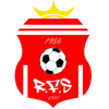 logo du club Royal Fraiture Sports