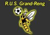 logo du club RUS GRAND-RENG
