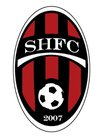logo du club SAINT HENRI FOOTBALL CLUB