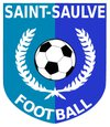 logo du club SAINT SAULVE FOOTBALL