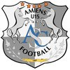 logo du club Amiens SC Football U17