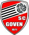 logo du club SC GOVEN