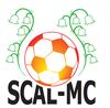 logo du club Sporting Club L'Absie Largeasse/Moutiers Sous Chantemerle