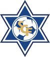 logo du club Sport Clube de Freamunde