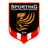 logo du club Sporting Club Palmiplainois