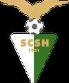 logo du club Sport Clube Senhora da Hora