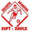 logo du club SOCIETE SPORTIVE SEPT SAULX