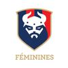 logo du club Stade Malherbe Caen Féminin