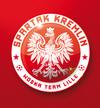 logo du club Spartak Kremlin Lille