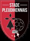 logo du club Stade Pleudihennais