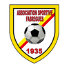logo du club AS FABREGUES