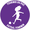 logo du club Paris Université Club
