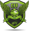 logo du club Caluire Football Féminin