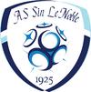 logo du club Association Sportive Sinoise