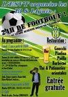 logo du club Entente Sportive Villerupt Thil